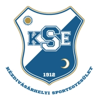 KSE Futsal - CS United Galati