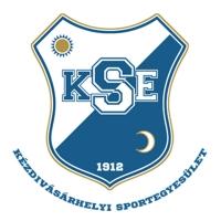 KSE Futsal