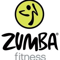 Zumba Fitness Ioana