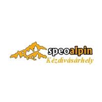 Speoalpin