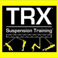 TRX Kézdivásárhely