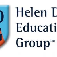 Helen Doron Angol nyelvoktatás