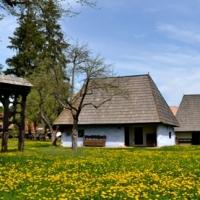 Haszmann Pál Múzeum