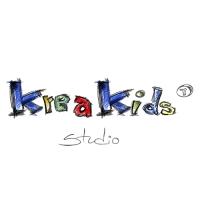 Kreakids Studió Kultúrális Egyesület