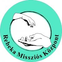 Rebeka Missziós Központ Egyesület