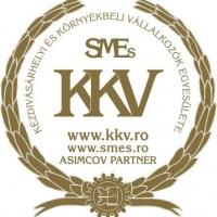 K.K.V. Egyesület - Kézdivásárhelyi és Környékbeli Vállalkozók Egyesülete