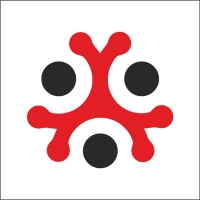 Háromszéki Közösségi Alapítvány