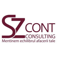 SZ - Cont Consulting Kft
