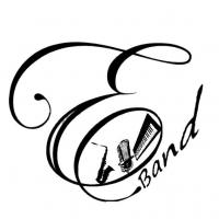 Elegance Band
