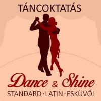Dance&Shine