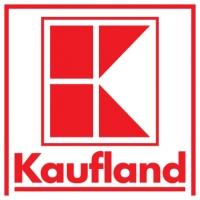 Kaufland Kézdivásárhely