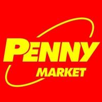 Penny Market Kézdivásárhely