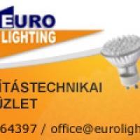 Euro Lighting