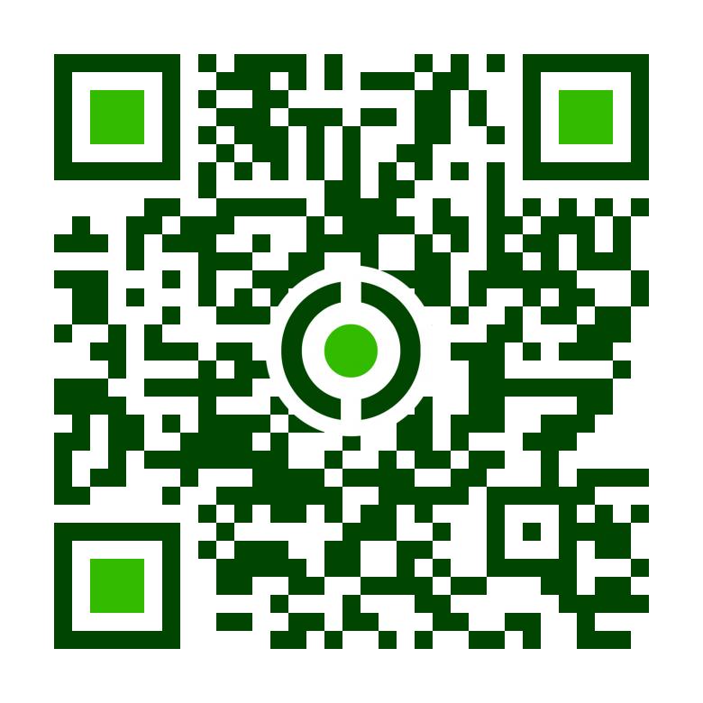 Westtaxi Mobil QR kódja
