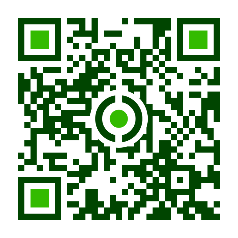 Közüzemek RT. Gospodarie Comunala SA. Mobil QR kódja