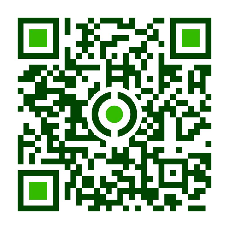 Õszi Sokadalom - Az értékszüret / Kézdivásárhelyi városnapok Mobil QR kódja