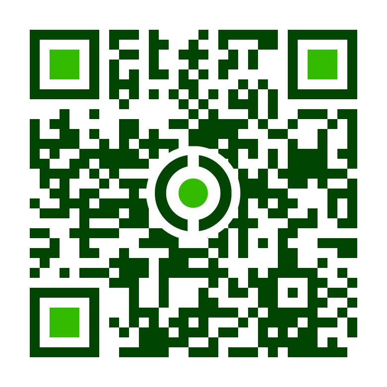 Fashion Zone - Shop & Outlet Mobil QR kódja