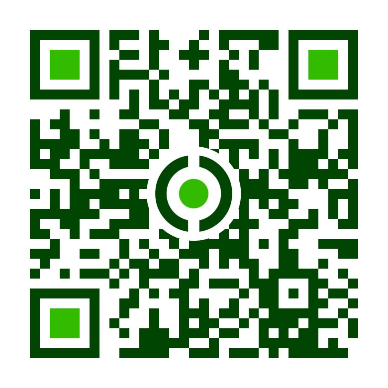 Skin Dealer Mobil QR kódja