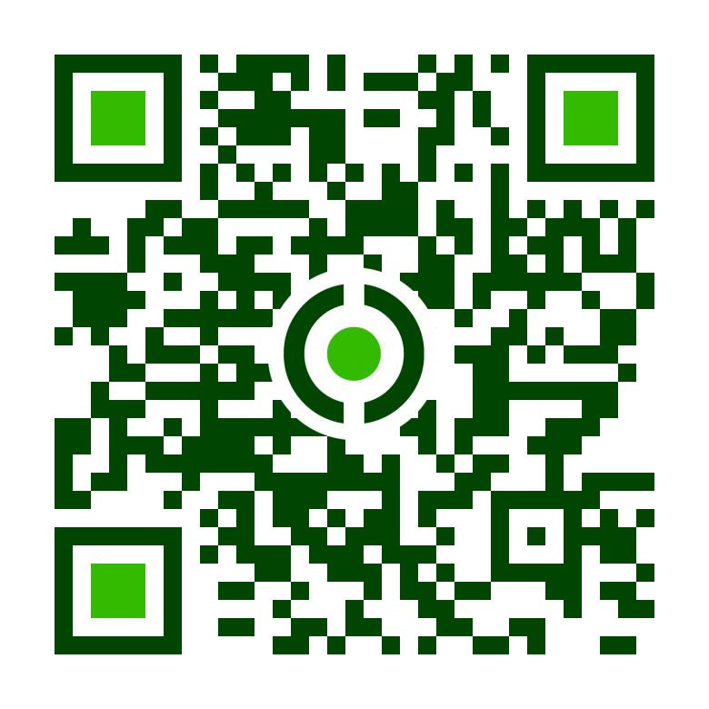 Vision Dent  Technology  Mobil QR kódja