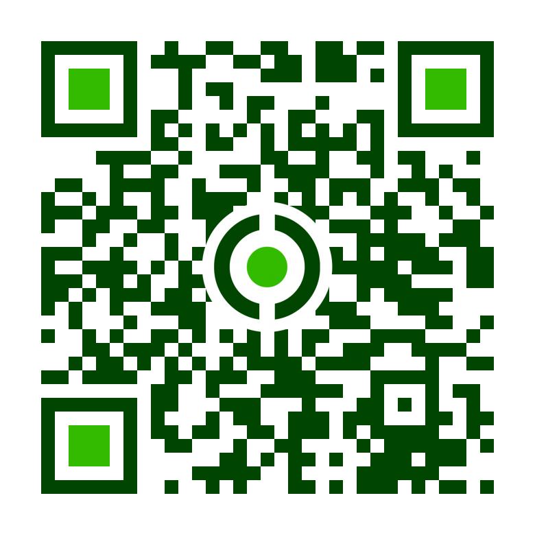 Elite Fizio by Cseh Zsuzsánna, Gyógytorna -rehabilitáció -gyógymasszázs Kézdivásárhely Mobil QR kódja