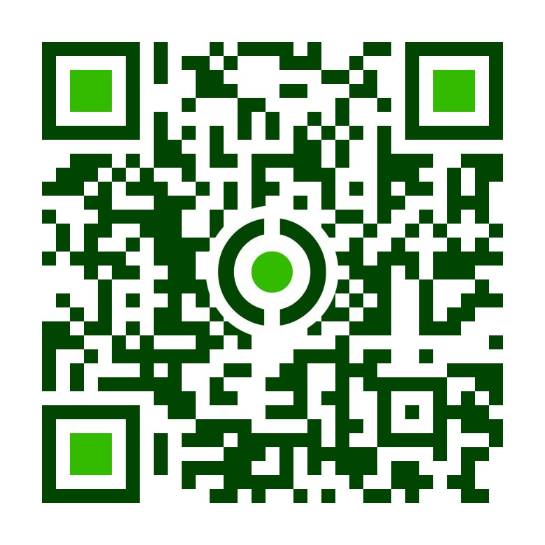 MOL - Töltõállomás - Benzinkút Mobil QR kódja