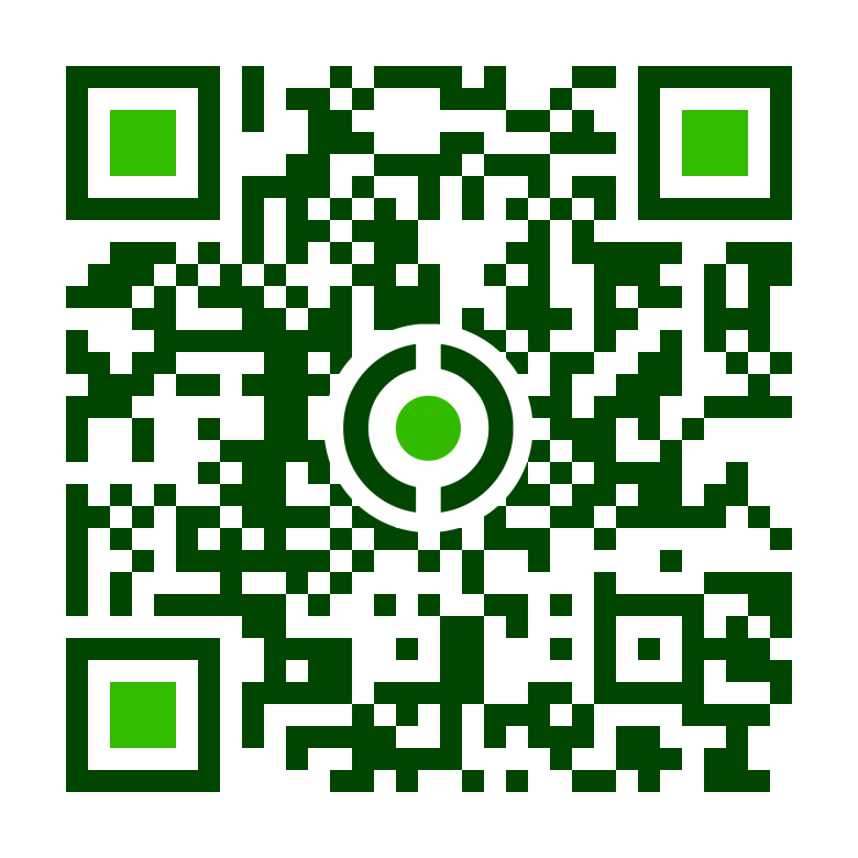 chiuveteonline.ro Konyhai csapok és mosogatók Mobil QR kódja