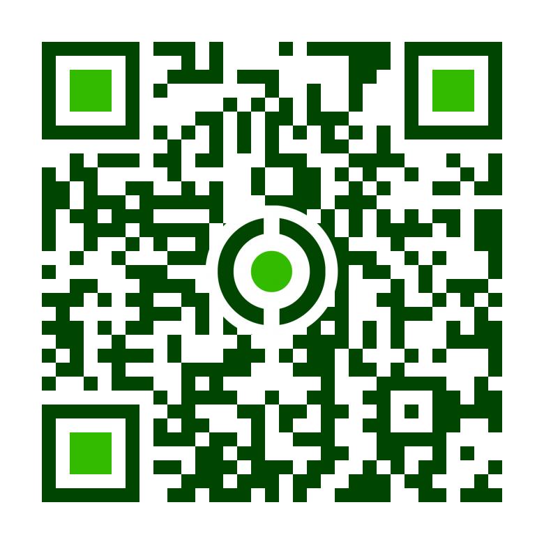 Promobil Mobil QR kódja