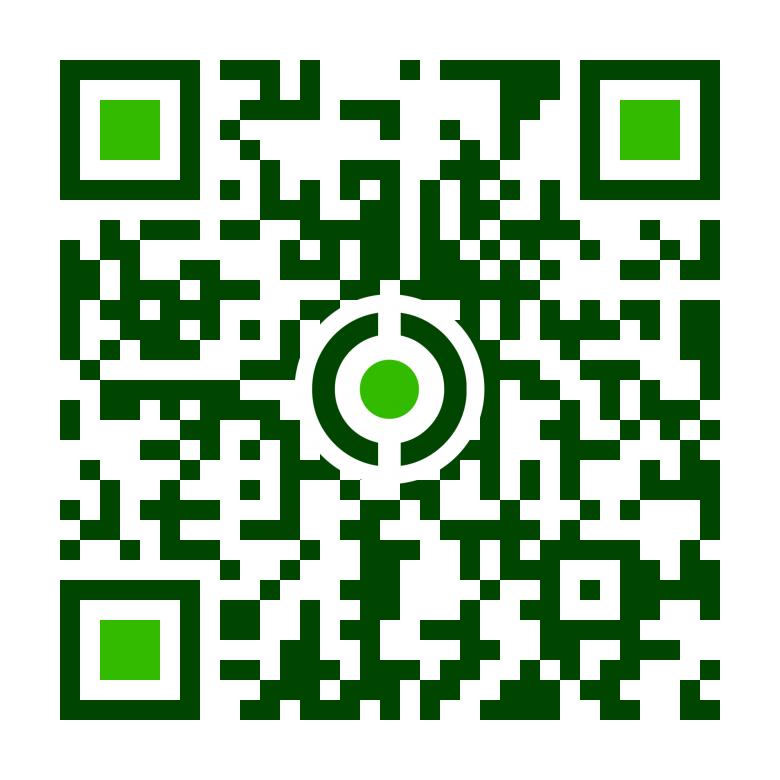 SZOVATI AGI Mobil QR kódja