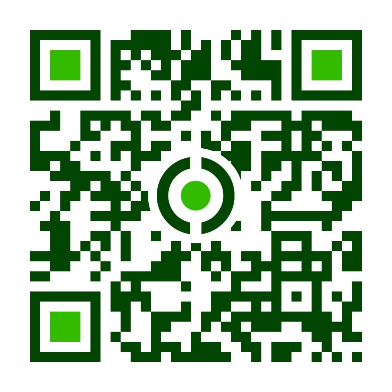 Lidl Kézdivásárhely Mobil QR kódja