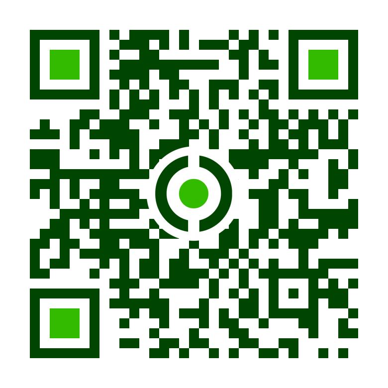 Jazz Bistro Mobil QR kódja