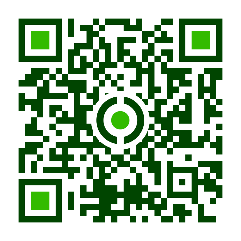 Ebringa Mobil QR kódja
