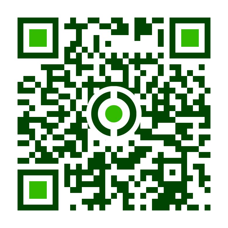 Gyűjtemények Háza - Hobbi Cserebere Klub Mobil QR kódja