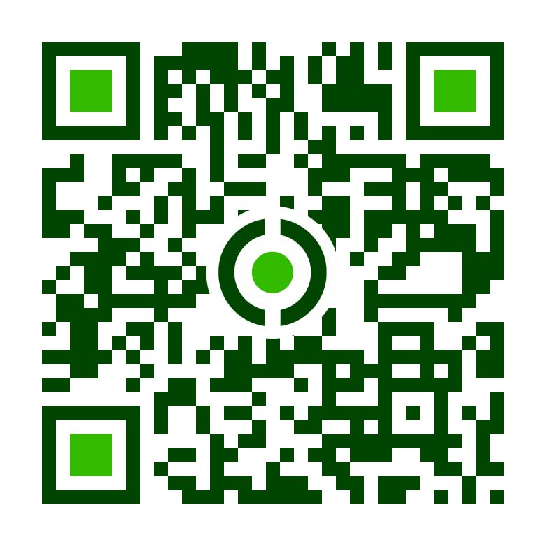 Asiguru.ro Mobil QR kódja