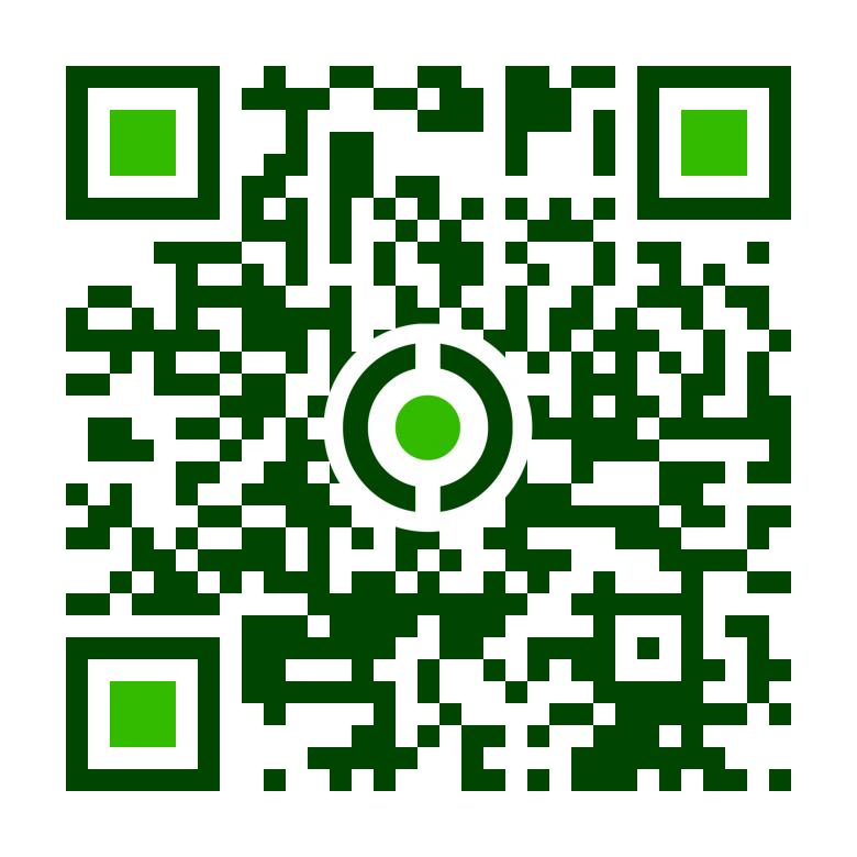Helen Doron Angol nyelvoktatás Mobil QR kódja
