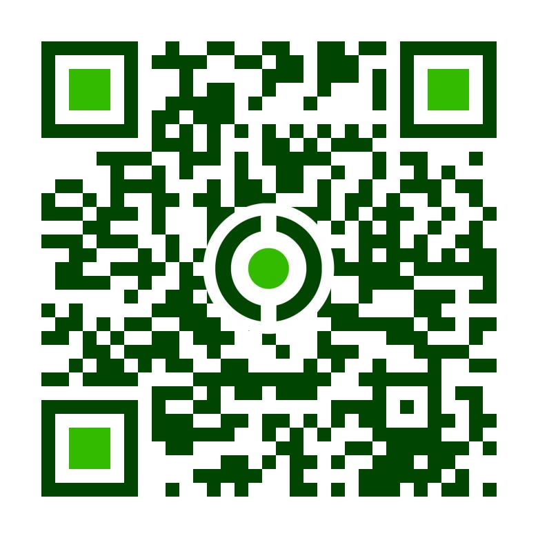 Székely Vendéglõ Mobil QR kódja