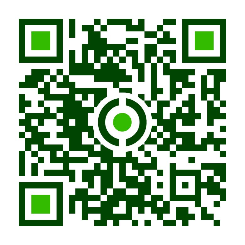 oktatás Mobil QR kódja