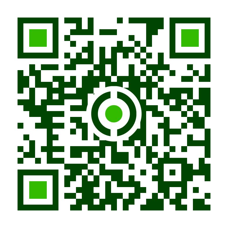zoltan antal Mobil QR kódja