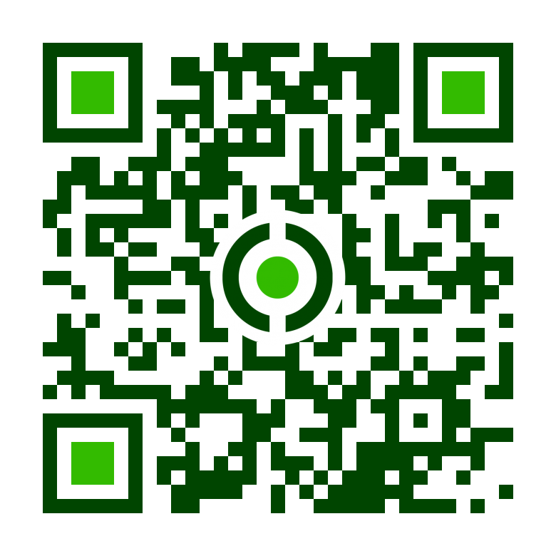 GSMRing - Mobil Telefon tartozékok, mobil telefon javítás Mobil QR kódja