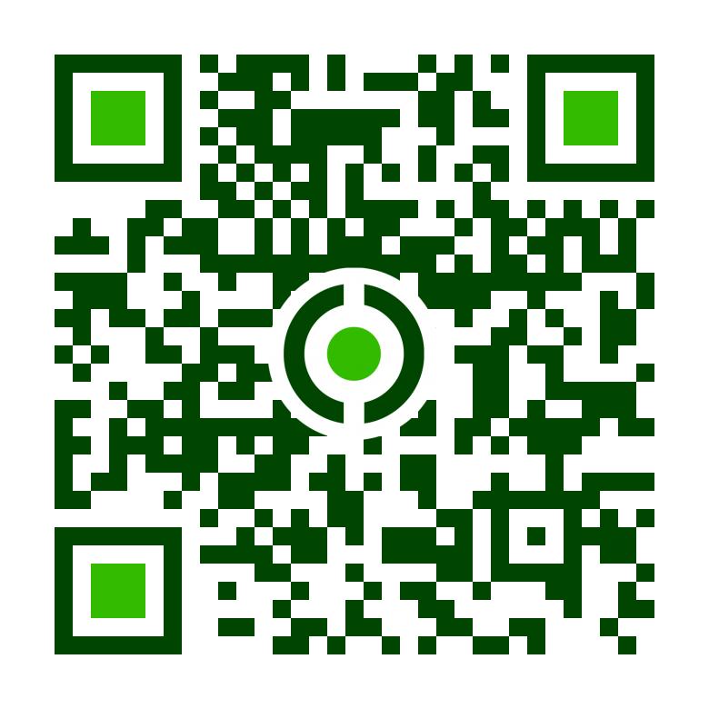 Oficiul-Dezvoltare Montană Întorsura Buzăului Mobil QR kódja