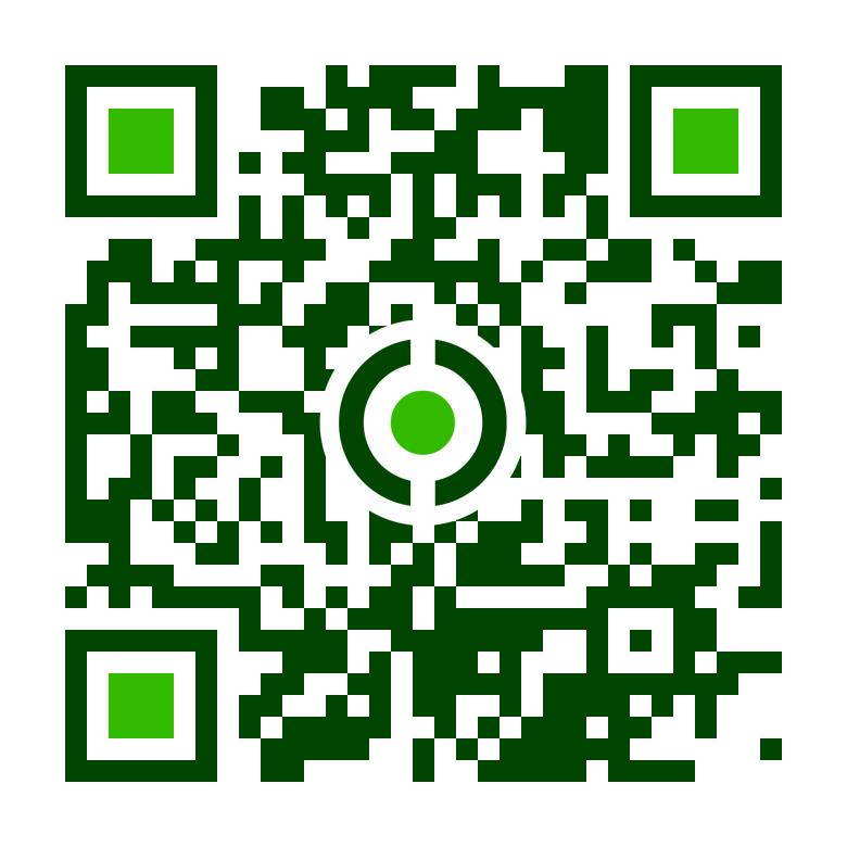 Kézdivásárhelyi Turisztikai Központ Mobil QR kódja