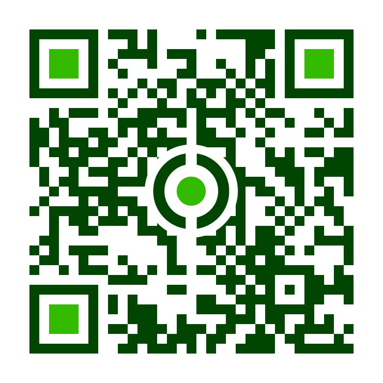 Kaufland Kézdivásárhely Mobil QR kódja