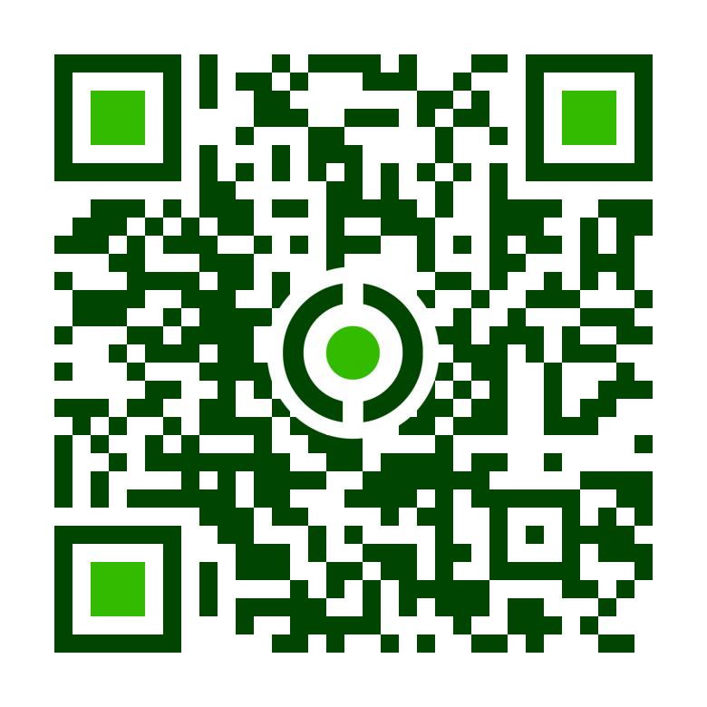 Kézdivásárhelyi Nõk Egyesülete Mobil QR kódja