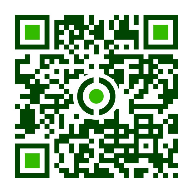 Lester - Online Játékbólt Mobil QR kódja