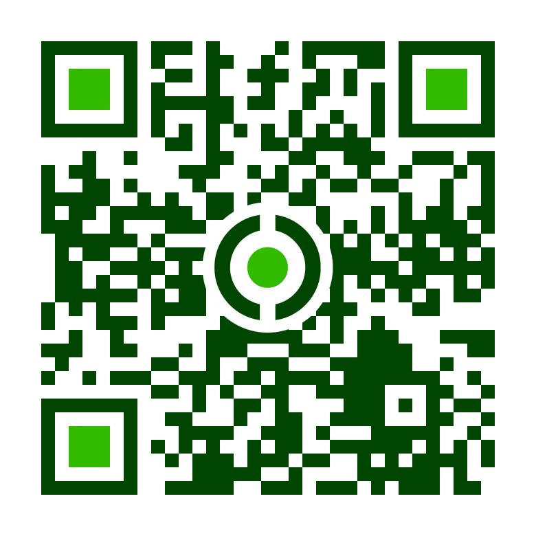 Logo By Mobil QR kódja