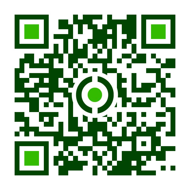 Bia Electronic Mobil QR kódja