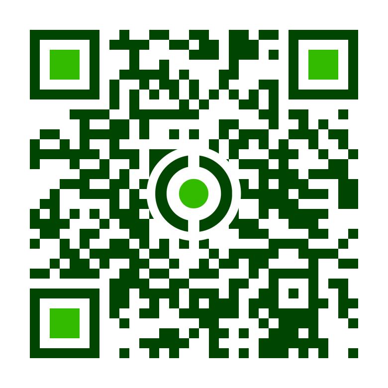 SOLAREX IMPEX SRL Mobil QR kódja