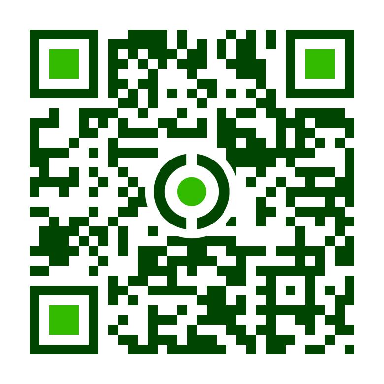 Kolumbán Optika  Mobil QR kódja
