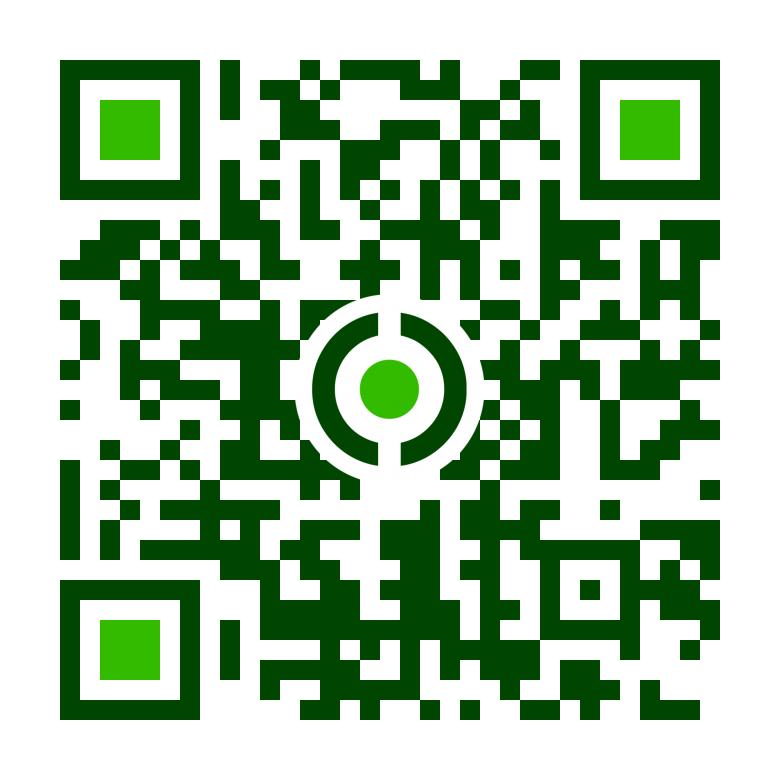 Gosp Com - Közmûvek Mobil QR kódja