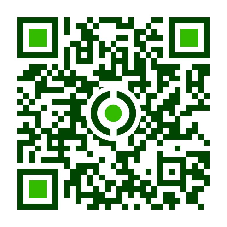 Kézdivásárhely Városi Kórház - Spitalul Municipal Targu-Secuiesc Mobil QR kódja